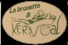 logo la Brouette